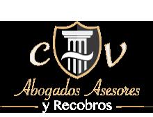 Abogados Asesores y Recobros Logo